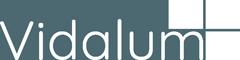 Vidalum Logo